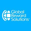 GRS Reward Cloud