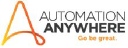 Automation Anywhere Enterprise (RPA)