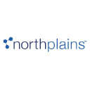 Northplains Xinet Icon