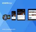 Eventogy Event management Icon