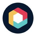 SUMO Scheduler Platform