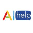 AIhelp Icon
