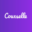 Courselle Icon