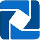 EZ LCMS Icon