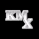 KMx Enterprise Icon