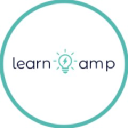 Learn Amp Icon