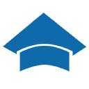 RomyLMS Icon