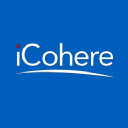 iCohere LMS Icon