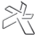 SoftwareKey System Icon