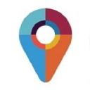 GapMaps Icon