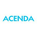 Acenda Icon