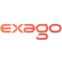 Exago Report Icon