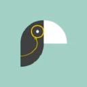 Toucan Toco Icon