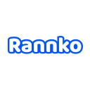 Rannko Icon