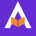 Academy Of Mine Icon