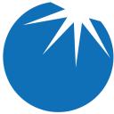 Nikec NetDocuments Icon