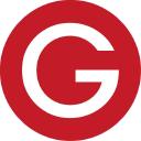 Galisto® Icon
