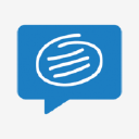 Conceptboard Icon