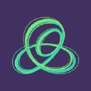 GreenOrbit Icon