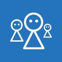 CallSquad Icon
