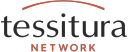 Tessitura Ticketing Icon