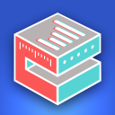 CubeAnywhere Icon