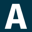 Administrate Icon