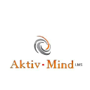 Aktiv Mind LMS Icon