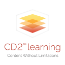 CD2 LMS Icon