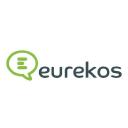 Eurekos Icon