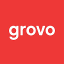 Grovo Microlearning® Icon