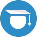 JoomlaLMS Icon