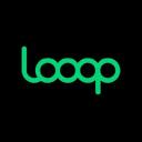 Looop LMS