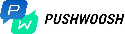Pushwoosh Icon