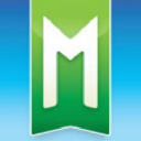 mLevel Icon