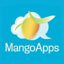 MangoApps Platform Icon