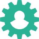 CustomerLabs CDP Icon