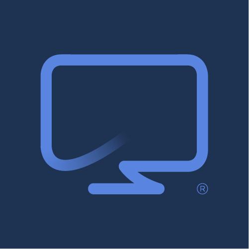 Amobee Icon