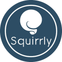 Squirrly SEO Icon