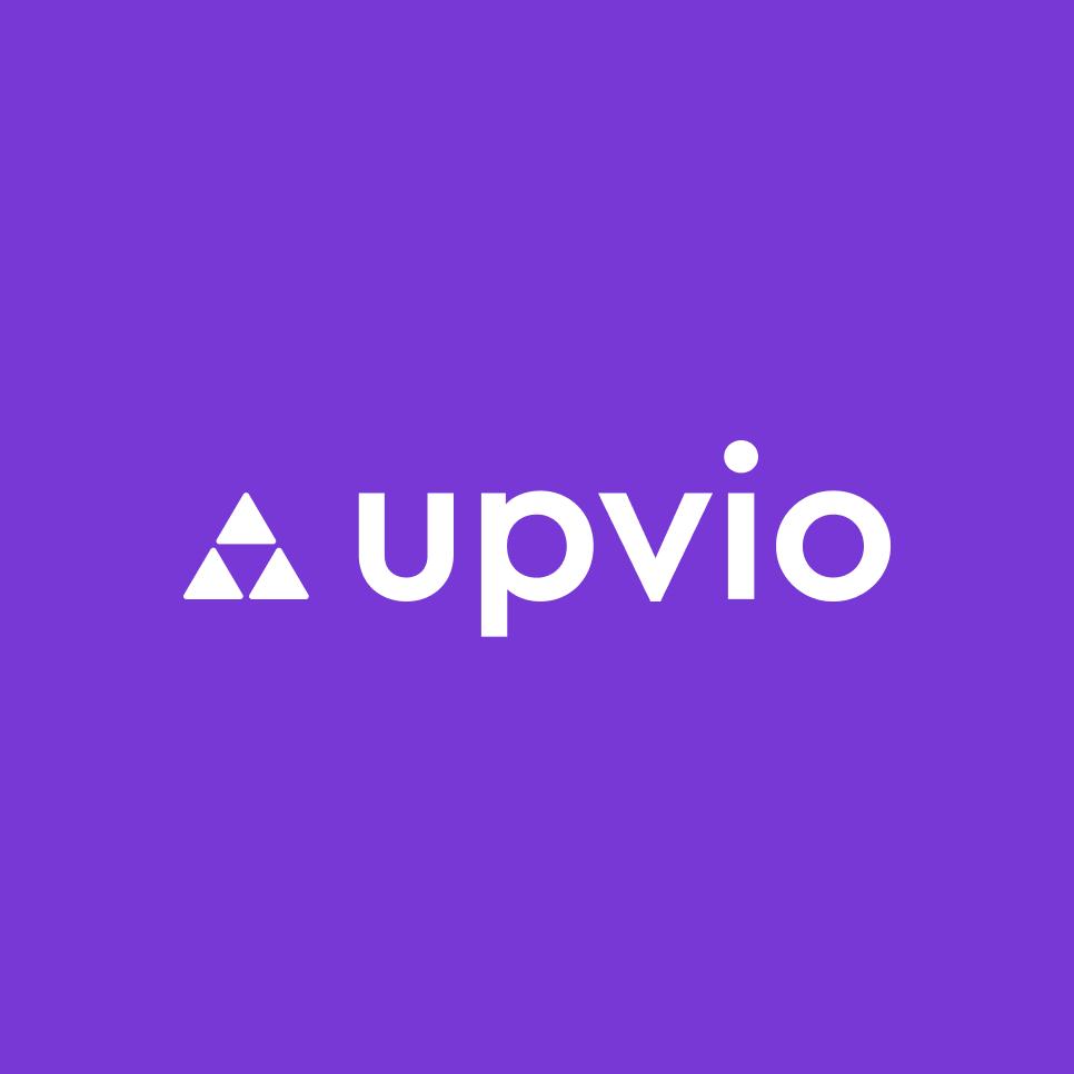 Cogsworth Icon