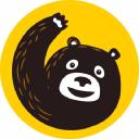 Bonjoro Icon