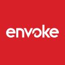 Envoke Icon