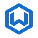 Wealthbox CRM Icon