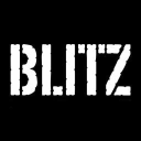 Blitz Sales Software