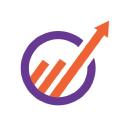 EngageBay Marketing Icon