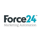 Force24 Icon