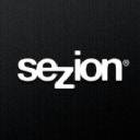 Sezion Icon