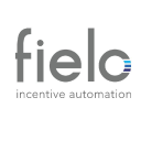 Fielo Incentive Automation platform Icon