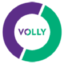 Volly Icon