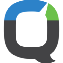 Qstream Mobile microlearning Icon